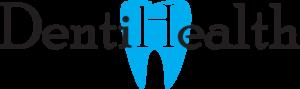 logo-300x89_front